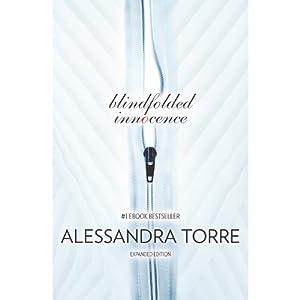 Blindfolded Innocence Audiobook
