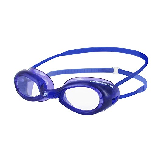 barracuda-hydroxcel-swimming-goggles-purple-anti-fog-uv-protection-easy-adjustment-junior-swim-goggl