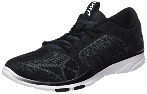 Unisex White Asics de Varios Adulto 9093 Zapatillas S752n Black Colores Royal Gimnasia PwgOqXfw