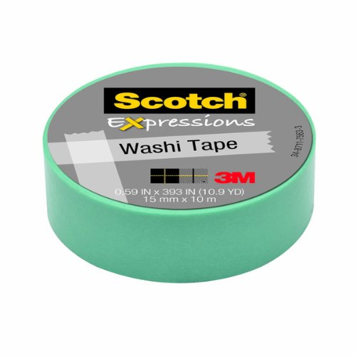Best Write On Tape