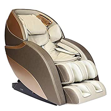 Fabulous Amazon Com Infinity Genesis Full Body Zero Gravity 3D Squirreltailoven Fun Painted Chair Ideas Images Squirreltailovenorg