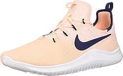 Nike Wmns Free Tr 8 Womens 942888-800 Size 10.5