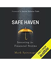 Safe Haven: Investing for Financial Storms