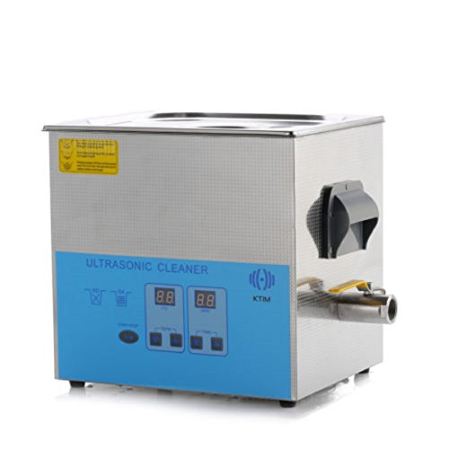 new-industry-grade-ultrasonic-cleaner-tank-heater-basket-for-watch-9l