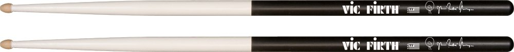 Vic Firth Ahmir Questlove Thompson Signature Drumsticks