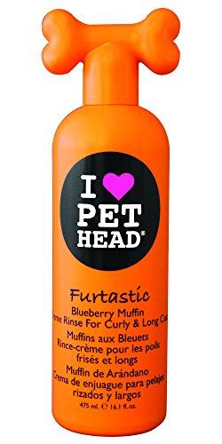 pet-head-furtastic-creme-rinse-161oz