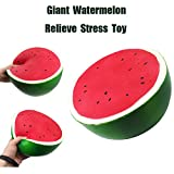 Sagton Squeeze Stress Relief Toys for Adults Kids