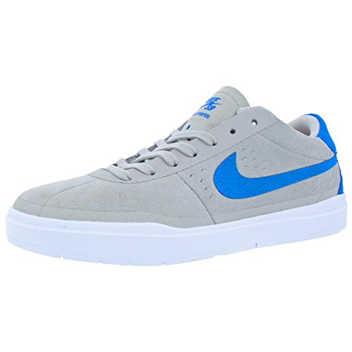 On On On Hyperfeel Hyperfeel Hyperfeel Hyperfeel summit De white White Gar Blanco Sb Skate Bruin Photo Blue Chaussures Nike w4nqx06H4