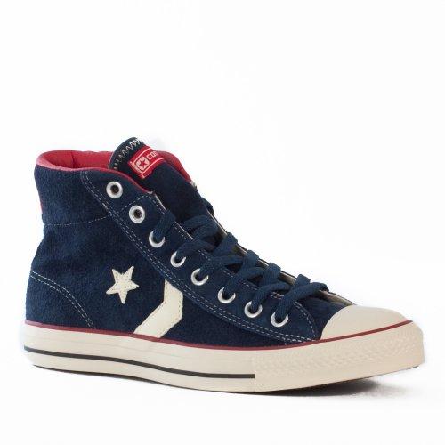 Converse Sneakers Star Plyr EV Mid