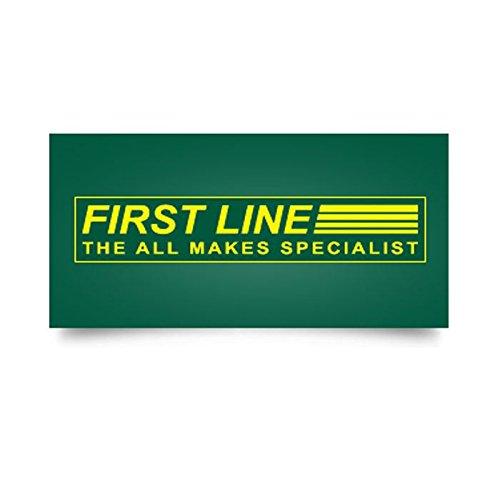 fcb1005Firstline CV Joint de coffre Kit de qualité OE