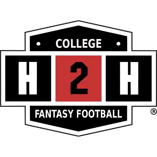 H2H College Football (College Football Games For Free)