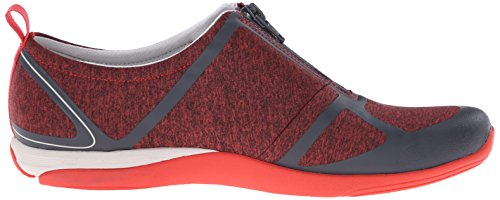 Merrell Ceilán postal del zapato Cayenne/Grey
