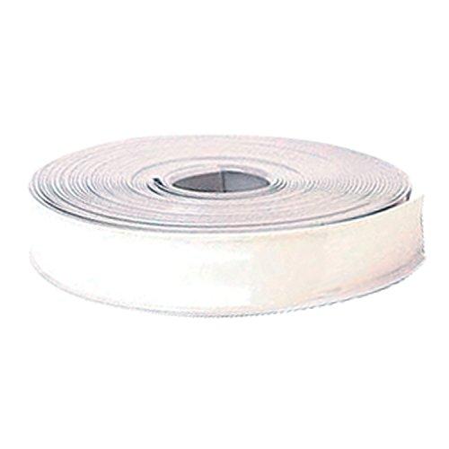 JR Products 10121 Premium Vinyl Insert - White, 1