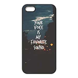 Love CUSTOM Cell Phone Case For Sam Sung Galaxy S5 Mini Cover LMc-69022 at LaiMc