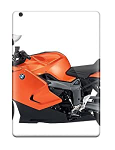 Benailey Case Cover Protector Specially Made For Ipad Air Bmw Motorcycle