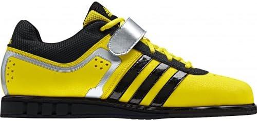 adidas chaussure musculation