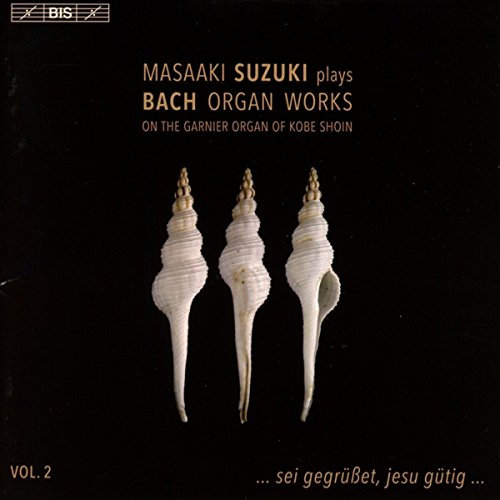 bach-organ-works-vol-2