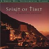 : Spirit Of Tibet