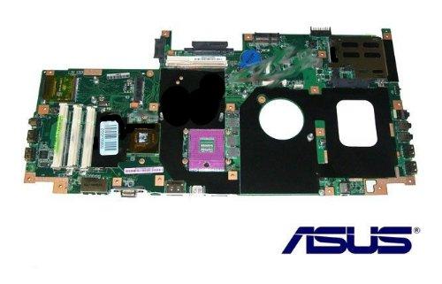 Asus Gaming Laptop Motherboard 60 NYHMB1000 B01
