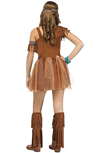 Buy indian princess costume for girls