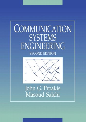 Textbook Brokers - UNR  Communication Systems Engineering 57393d6c1fd29