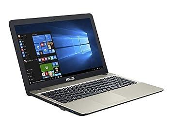 Notebook ASUS p541ua Vivobook MAX 15,6 HD Intel i5 – 7200u 3.1 GHz