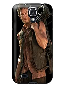 2217 New Waterproof Shockproof Dirtproof Snowproof fashionable TPU New Style Protection Case for Samsung Galaxy s4