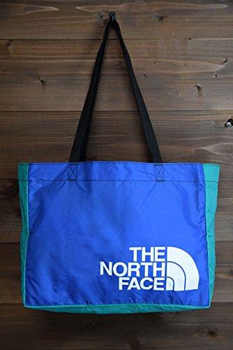 ed5229281 Amazon | THE NORTH FACE ノースフェイス MD LOOP TOTE BAGMサイズ ...