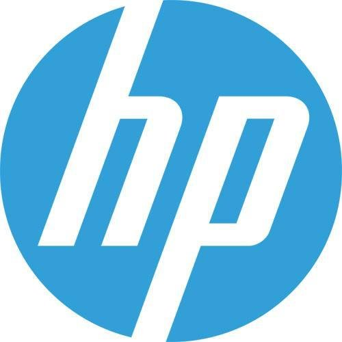 HP CE860A Paper Tray for LaserJet CP5525/5225 Series, 500 Sheet ()