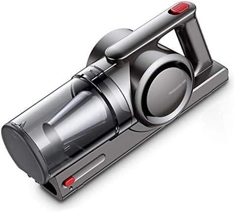 ZAQXSW ハイパワーホーム強力な特別な充電式乾湿両用ミニの車の掃除機ワイヤレス車