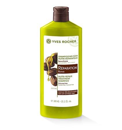 yves-rocher-nutri-repair-treatment-shampoo-300-ml
