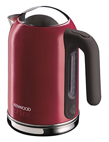 electric kettle kenwood - 3