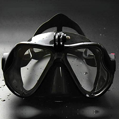 Underwater Camera Goggles For Sale - 9