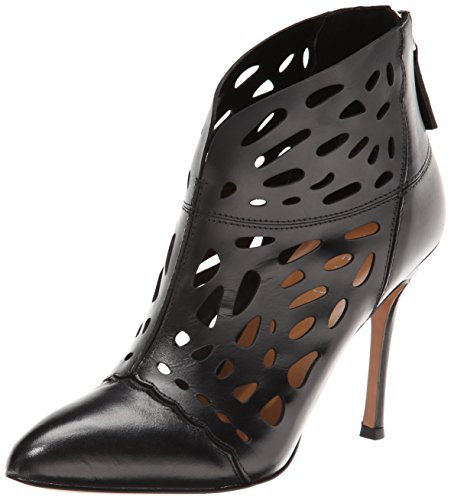 Buy Nine West Shoes Online Usa