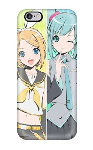 ytn-5302ceprexfn-new-vocaloid-protective-iphone-6-plus-classic-hardshell-case