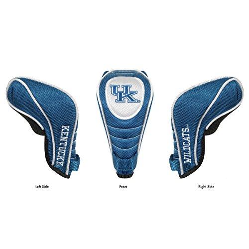 Kentucky Wildcats Shaft Gripper Utility (Kentucky Wildcats Shaft)