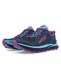 Altra Women's TIMP 1.5 Trail Shoe