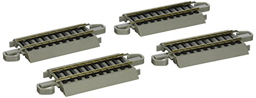 Bachmann Trains Snap-Fit E-Z Track 3