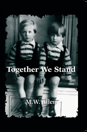 - Together We Stand
