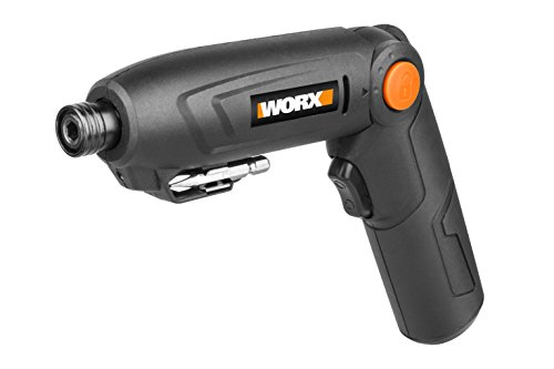 WORX WX270L 8V Impact Screwdriver