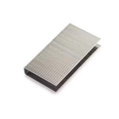 Simpson Strong-Tie T16N150B09 1/2'' x 1-1/2'' BCS Staple, 316 SS, 10000 ct. by Simpson Strong-Tie