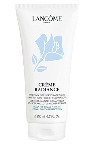 Radiance Clarifying Cleanser - Crème Radiance Clarifying Cleanser 6.7 oz