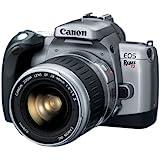 Canon T6 vs Canon T6i Detailed Comparison