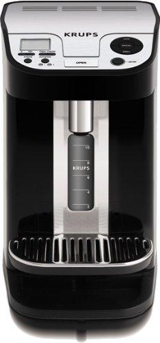 Krups cafetera de goteo KM 9008 Krups Kaffeeaut. FLOW STOP ...