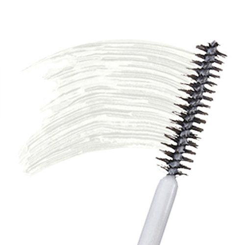 Cils Booster XL Super Enhancing Mascara Base