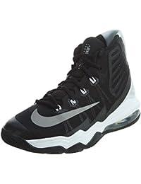 Men's Air Max Audacity 2016 Basketball Shoe