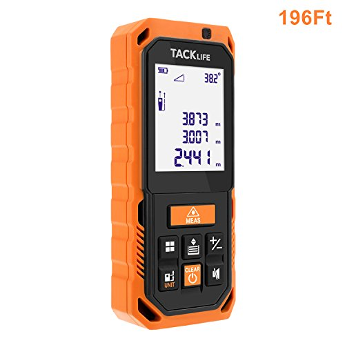 S2 60 Professional Electronic Measurement 280 Rubberized product image