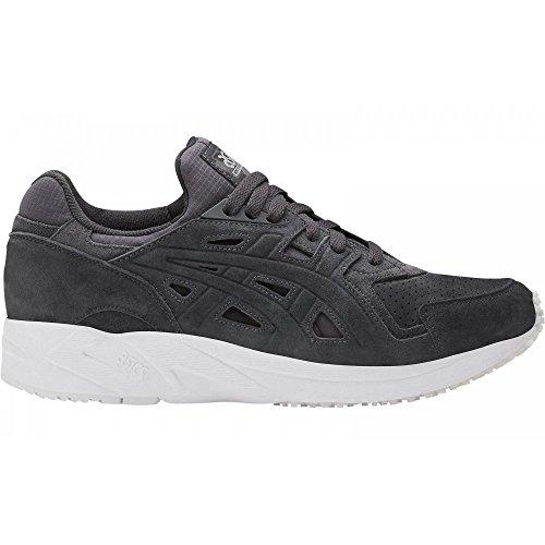 Asics - Gel-DS Trainer OG Dark Grey - Sneakers Uomo