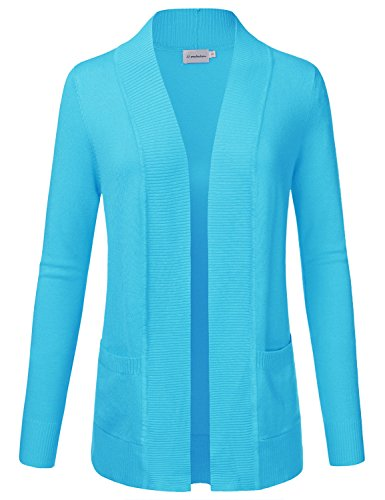 jj-perfection-womens-open-front-draped-knit-long-sleeve-sweater-cardigan