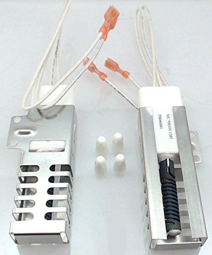 gas-range-oven-igniter-2-pack-for-viking-range-ap5315579-pb040001